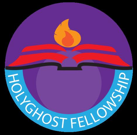 Holy Ghost Fellowship International