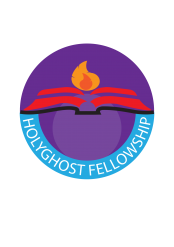 Holy Ghost Fellowship International